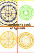 The Book of Symbols by Thunderstar7