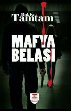 MAFYA Belası / KİTAP OLUYOR by mavisanat