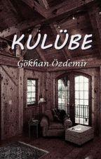 Kulübe by MazindaAyn