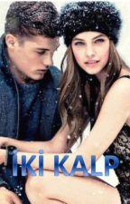 İKİ KALP by esrasimsek61