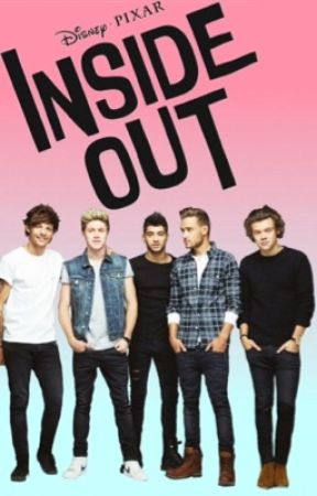 INSIDE OUT[1D] by this-atlantis