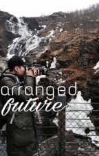 Arranged Future → YoonMin (ÇEVİRİ) by yeonshindo