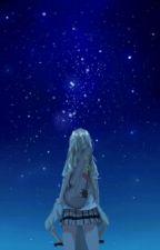 [Fanfiction 12 chòm sao] Forget me not [Drop] by CeCecilia_