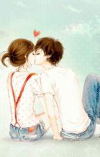 Love + Mr gay and Brother by xanderantony