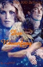 Der Neuanfang - The 100 (Bellarke) FF by Jacky0709