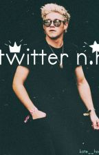 TWITTER by kate__horan