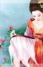 Tiểu khang phấn đấu sử-xk-full by hanachan89
