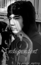 Independent》Calum Hood {ZAWIESZONE} by painful_mystery