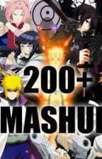 Anime fakty | SK | by miruska37912