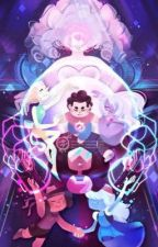 Steven Universe Truth or Dare by MahouSky