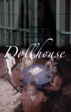 What really happened on the dollhouse (Pretty Little Liars fanfiction) by lookitsxvictoria