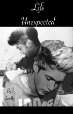 Life Unexpected (ZIALL mpreg/boyxboy) by dank-mocha-bean