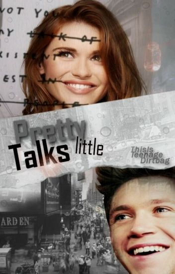 Pretty Little Talks