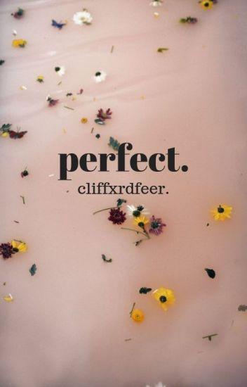 Perfect. »michael c.