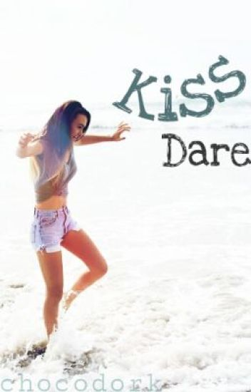 Kiss Dare