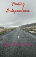Finding independence by KobieClarke