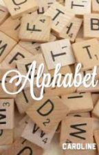 Alphabet // l.h. - tłumaczenie PL by AnaLeFay