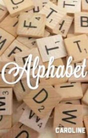 Alphabet // l.h. - tłumaczenie PL