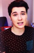 Brought together ( Dan Howell X Reader) by Barboztapow