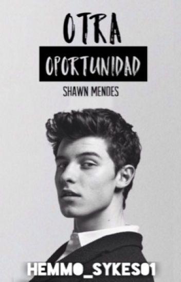 Otra Oportunidad. » Shawn Mendes