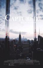 Captured by Jason McCann by mccannsdonut