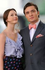Blair and Chuck: The Next Chapter by fanficbya101
