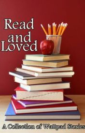 Read and Loved(COMPLETED english must reads?) by whereareyouelise