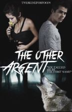 The other Argent| Stiles Stilinski [1] {ITA TRANSLATE} by njallismyking