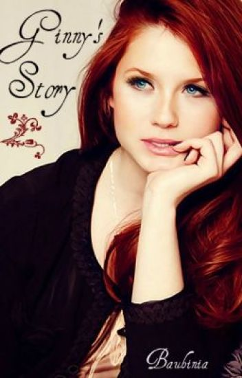 Ginny's Story