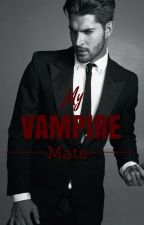 My Vampire Mate (ManxBoy) by AlwaysLoveTrue