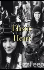 Elastic heart~Jay/descendants fanfic by beautiful_tragedyll