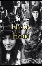 Elastic heart~Jay/descendants fanfic by beautiful_tragedyll