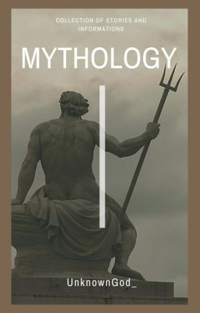GREEK MYTHOLOGY - Cupid(Eros) and Psyche Story - Wattpad