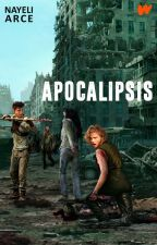 APOCALYPSE (One Direction)  [Editando] by Nayeli_temoche257