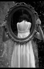 Take A Look At Yourself by Catalayah1