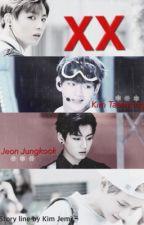 XX [Vkook Fanfiction] by KimJemi