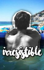 ✧°Irresistible°✧|☁j.s☁| by ilystiles