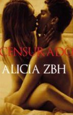 CENSURADO  by AliciaZBH