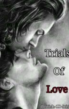 Trials Of Love (Larry Stylinson) (BoyxBoy) Someone Like You Sequel by British-1D-Irish