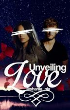 Unveiling Love (Book 4 in Young Mate Series) by shania_nia