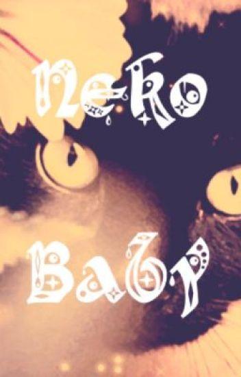 Neko Baby (BoyxBoy)