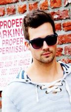 My sweet obseccion - JamesMaslow y tú|TERMINADA by btrx1d