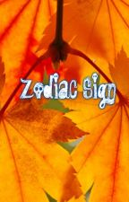 Zodiac Sign Love Compatibility by NikkaSumayod