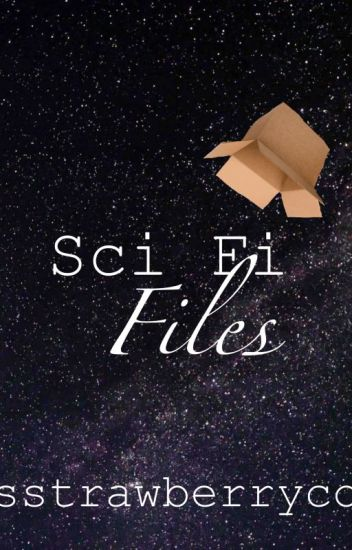 SciFi Files