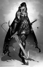 Kira of Alfhiem (Elfin Warrior Series Book 1) [Completed] by Joncancelmo