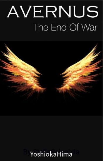 AVERNUS (The End Of War)