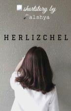 Herlizchel by alshya