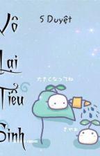 [BHTT][Edit][Drop] Vô Lại Tiểu  Sinh - 5 Duyệt by Wind_48