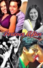 JuliElmo:Forever After(Short Story:COMPLETED) by rockgurljam