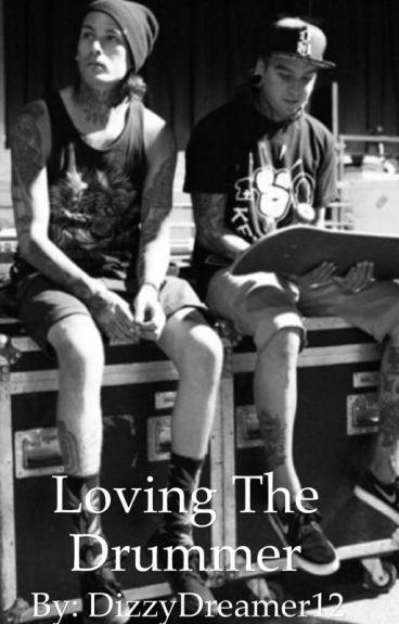 Loving The Drummer (Perrentes) boyxboy